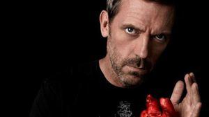 Hugh Laurie, de Dr House à Chance : est-il toujours méchant ?