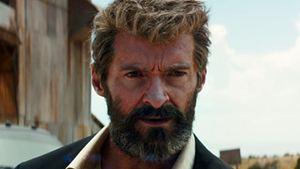 Logan : pourquoi Wolverine a-t-il des cicatrices dans la bande-annonce ?