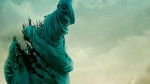 Cloverfield : le troisième épisode de la saga dévoilé