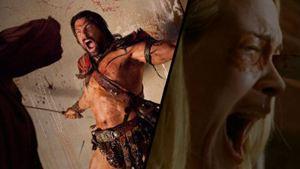 Walking Dead, Game of Thrones... Les 12 séries les plus violentes !
