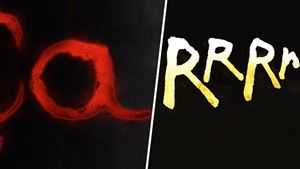 Ça, RRRrrrr, Eyjafjallajökull... 10 titres de films qu