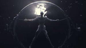 Westworld : quelles sont les différences entre le générique de la saison 1 et celui de la saison 2 ?