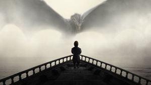 Game of Thrones : 65 plans sublimes de la série