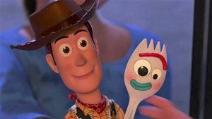 """Toy Story 4: """"Je pensais moi aussi que la fin de la trilogie était parfaite"""" nous confie le réalisateur"""