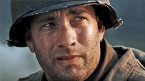 """Dimanche soir à la télé : on mate """"Il faut sauver le soldat Ryan"""" et """"L"""