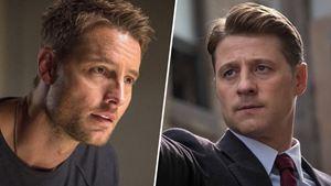 Gotham, This Is Us, Supernatural... Quelles séries allez-vous regarder du 23 au 29 septembre ?