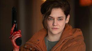 Marianne : Images subliminales, jumpscares... les secrets de la série Netflix