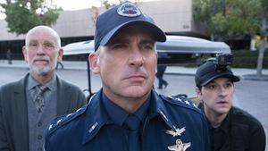 """Space Force (Netflix) : """"Nous ne voulions pas d'un sosie de Michael Scott (The Office)"""" selon Greg Daniels"""