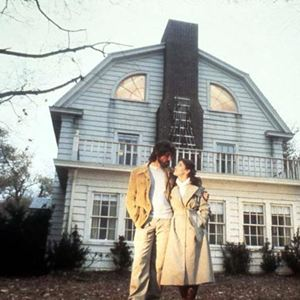 Amityville la maison du diable film 1979 allocin for Amityville la maison du diable