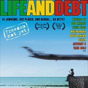 Life and debt movie analysis essay