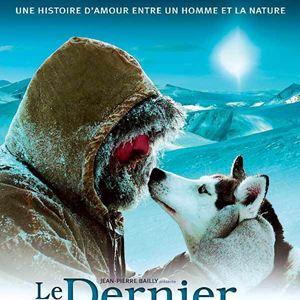 TRAPPEUR DERNIER FILM TÉLÉCHARGER LE