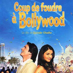 Coup de foudre bollywood film 2004 allocin - Aishwarya rai coup de foudre a bollywood ...