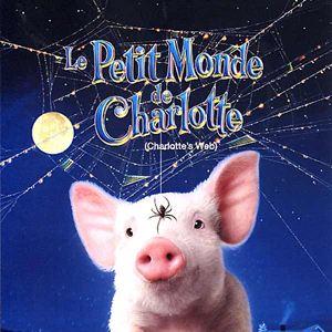 Le petit monde de charlotte photos et affiches allocin - Le monde de charlotte ...