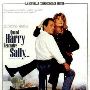 Quand harry rencontre sally youtube