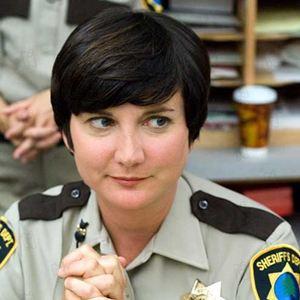 Alerte à Miami / Reno 911 ! : Photo Kerri Kenney-Silver, Robert Ben Garant