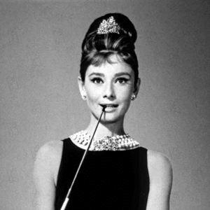 diamants sur canap film 1961 allocin. Black Bedroom Furniture Sets. Home Design Ideas