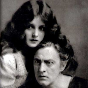 Image result for BARRYMORE AND ASTOR IN DON JUAN