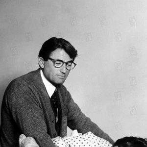 a critique of to kill a mockingbird a film by robert mulligan Time's first review of to kill a mockingbird appeared in the aug 1, 1960, issue of the magazine.