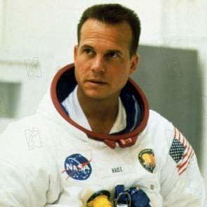 Apollo 13 : Photo Bill Paxton