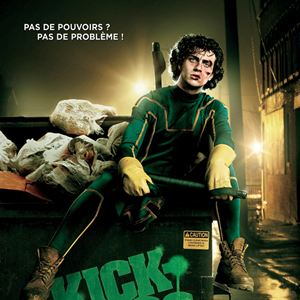 Kick-Ass 3 will be final instalment in series, says creator