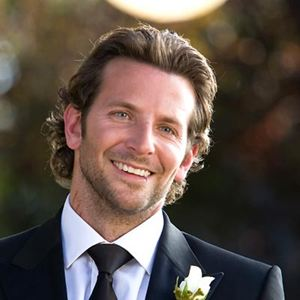 Very Bad Trip : Photo Bradley Cooper
