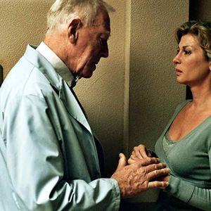 Oscar et la dame rose film 2009 allocin - Eric emmanuel schmitt et sa compagne ...