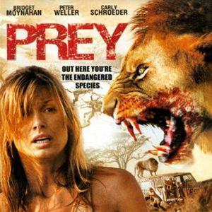 Film Horreur En Francais Complet