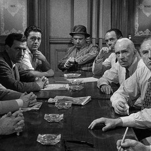 """Résultat de recherche d'images pour """"12 homme en colere"""""""