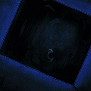 Casting du court m trage une chambre bleue allocin for Chambre bleue film