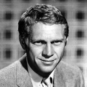 photos de steve mcqueen allocin. Black Bedroom Furniture Sets. Home Design Ideas