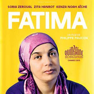 critique du film fatima