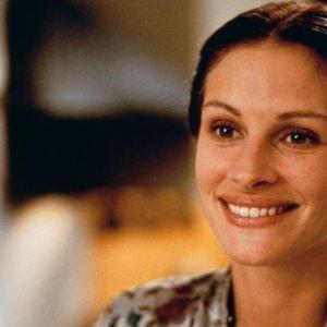 Coup de foudre notting hill film 1999 allocin - Julia roberts coup de foudre a notting hill ...