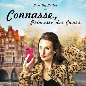 """Résultat de recherche d'images pour """"connasse princesse des coeurs"""""""