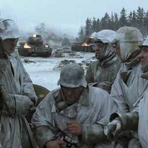 Stalingrad : Photo
