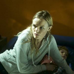 Ne t'endors pas : Photo Kate Bosworth
