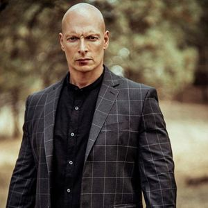 joseph gatt qartuladjoseph gatt game of thrones, joseph gatt films, joseph gatt фильмы, joseph gatt -, joseph gatt filmography, joseph gatt with hair, joseph gatt joins, joseph gatt instagram, joseph gatt height, joseph gatt interview, joseph gatt qartulad, joseph gatt height weight