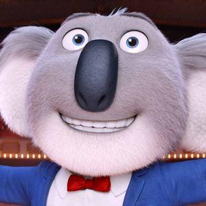 Télécharger Le Film The Crook Buster Gratuit Télécharger