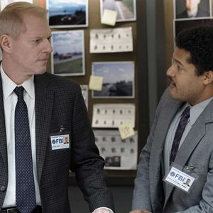 noah emmerich the wilde wedding