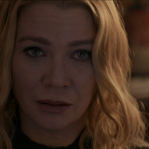 Pyewacket : Photo Laurie Holden