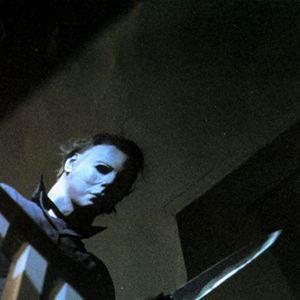 Halloween, La Nuit des masques : Photo