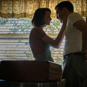 Wildlife - Une saison ardente : Photo Carey Mulligan, Jake Gyllenhaal