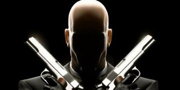 "Premier Teaser de ""Hitman : Absolution"" !"