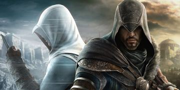 """""""Assassin's Creed : Revelations"""" : une bande-annonce qui tue !"""