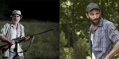 "Deux recrues de ""The Walking Dead"" s'invitent dans ""L.A. Noir"""