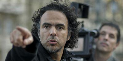 "Alejandro Gonzalez Inarritu ne réalisera pas ""Le Livre de la Jungle"""