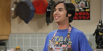 Audiences US du Jeudi 1er Mai : The Big Bang Theory domine la concurrence
