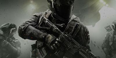 Call of Duty - Infinite Warfare : de guerre lasse