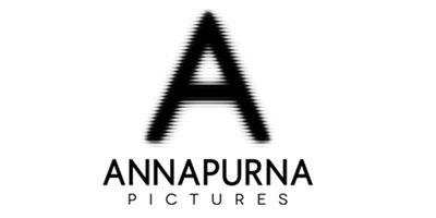 Annapurna Pictures (Sausage Party, Zero Dark Thirty...) se lance dans les jeux vidéo