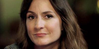 Speed Dating : Camille Chamoux et Mona Achache dénoncent le sexisme dans un court métrage