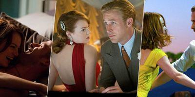 Ces couples d'acteurs qui se sont aimés plus d'une fois à l'écran !